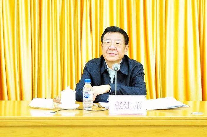 全国林业就业创业工作推进会在京召开